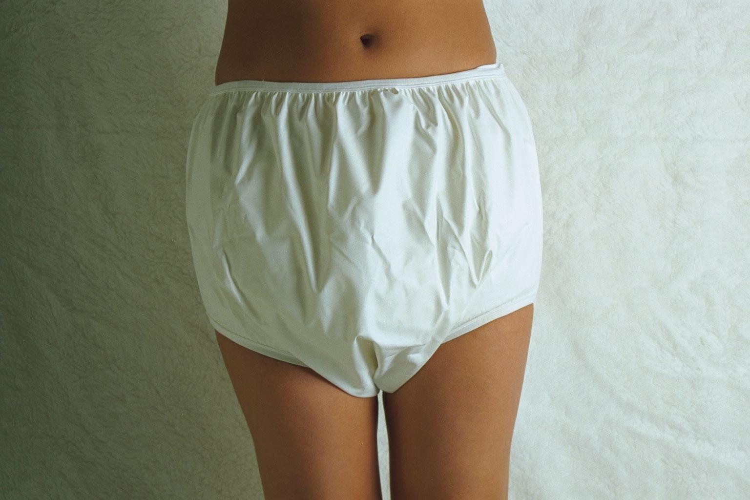Original Nowick Cloud Plastic Pants Nv Full Cut Plastic Pants For Cloth